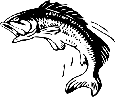 Poisson mer illustration