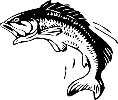 Poisson mer illustration